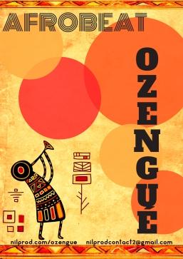 affiche ozengue ok
