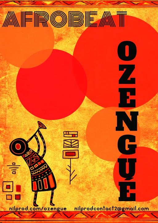 affiche ozengue 21 11